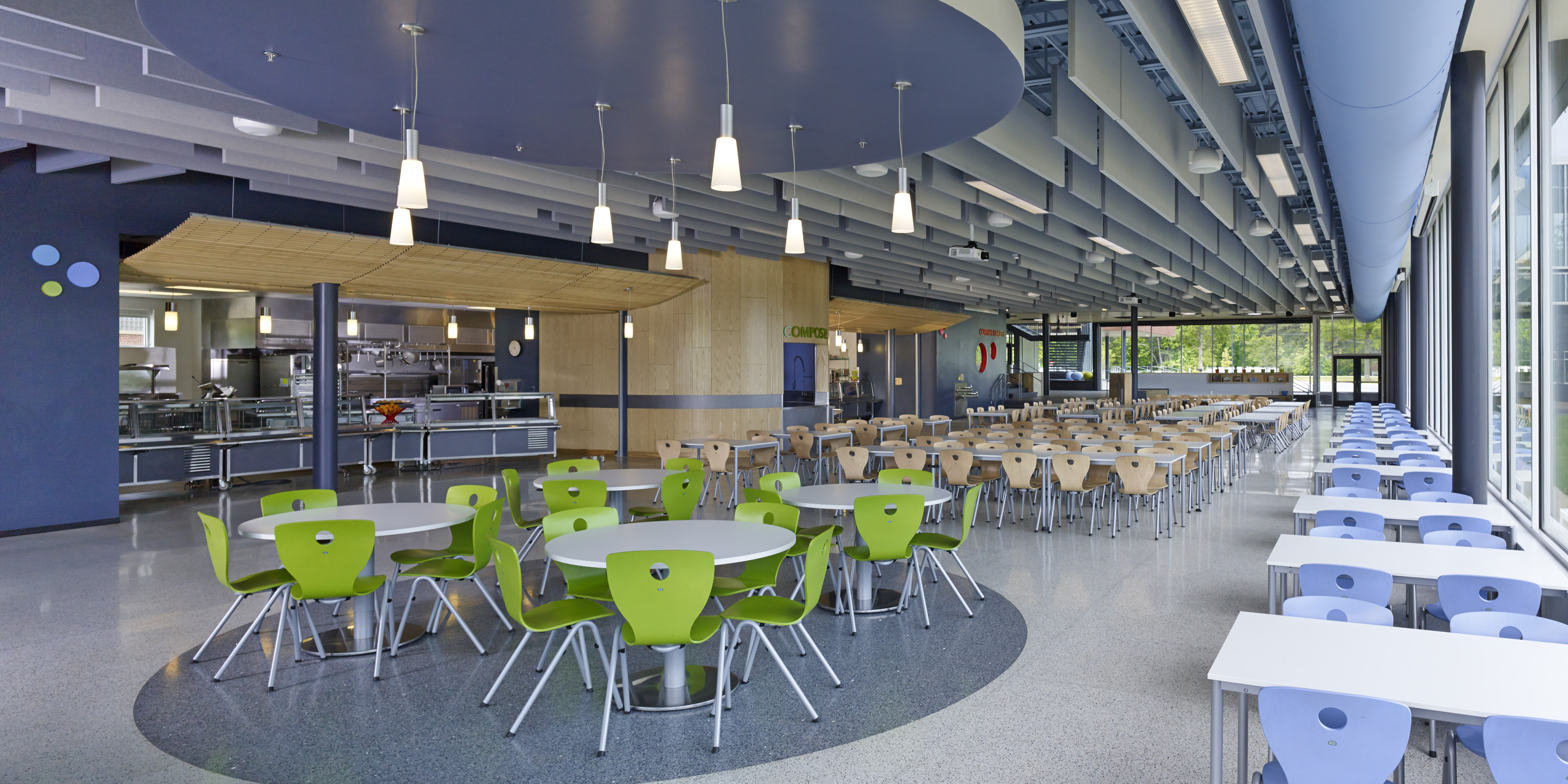 concept dallas best awesome school top modern schools for interior design impressive